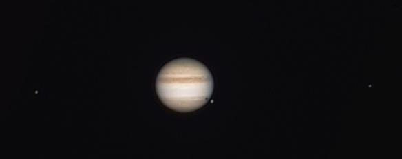 Jupiter_17sep2010