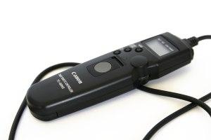 Canon_tc_80n3_remote_control