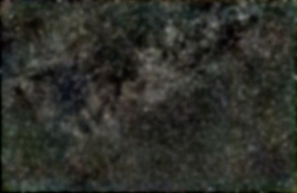 blurredlayers_bottom