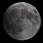 cropped-moon_27sep2015