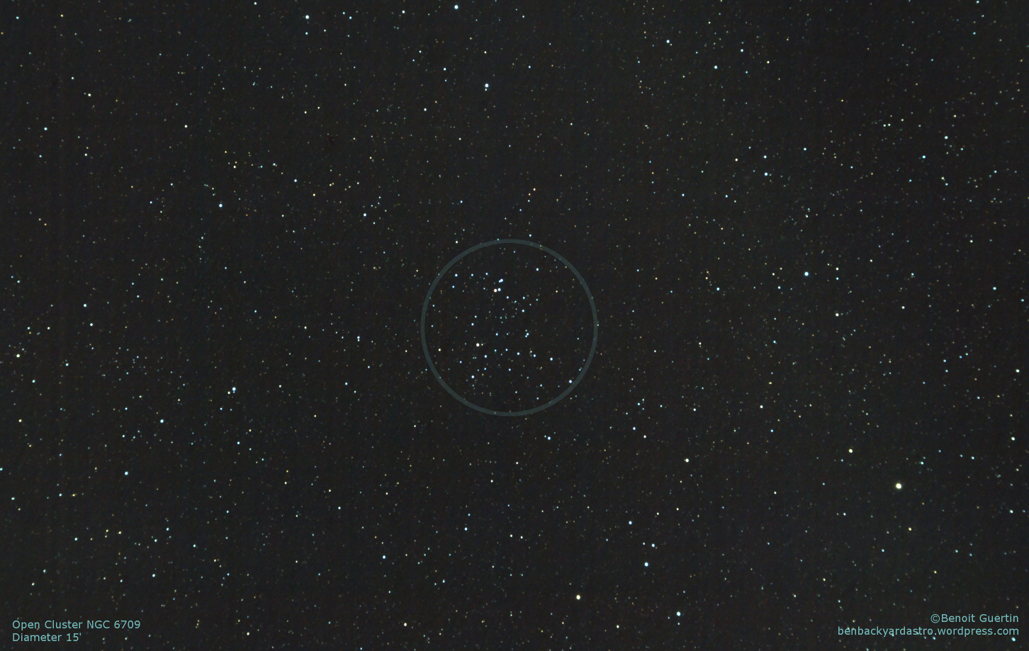 astronomy calendar 2017 back yard - photo #28