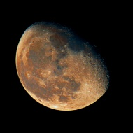 Moon_2017-11-07_colors