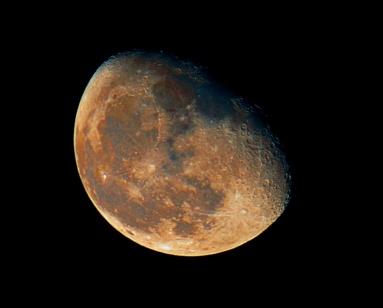 Moon_2017-11-07_colors