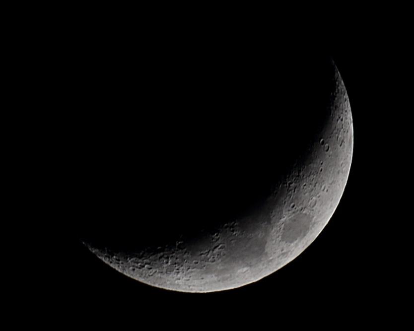 moon-raw-5